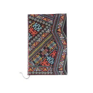 libreta-ejecutiva-patchwork-diseno-ornamental-1-9788417350017