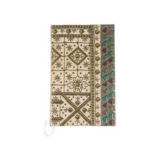 libreta-ejecutiva-patchwork-diseno-telas-orientales-1-9788417350024