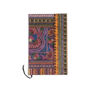 libreta-ejecutiva-patchwork-diseno-art-crafts-1-9788417350031
