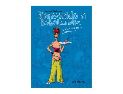 bienvenido-a-bobolandia-9788492902064
