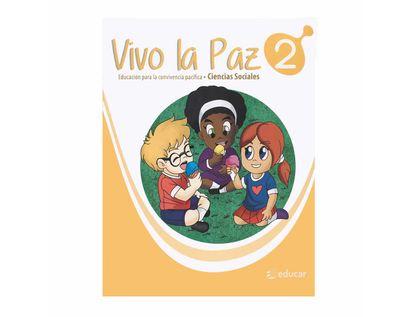 vivo-la-paz-2-9789580518051
