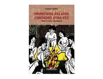 primitivos-relatos-contados-otra-vez-9789583057908