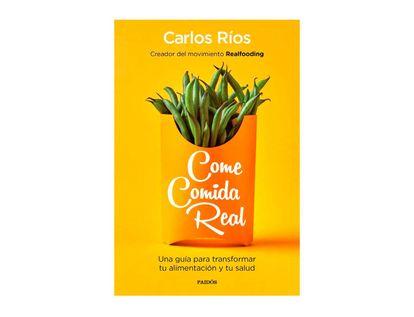 come-comida-real-9789584278326