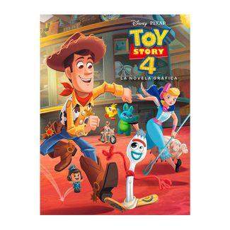 toy-story-4-la-novela-grafica-9789584278371