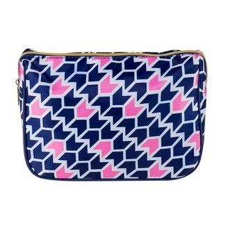 cosmetiquera-diseno-geometrico-azul-con-rosa-1-7701016509923