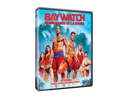 baywatch-guardianes-de-la-bahia-7506005934744