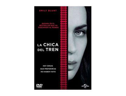 la-chica-del-tren-7798168775467
