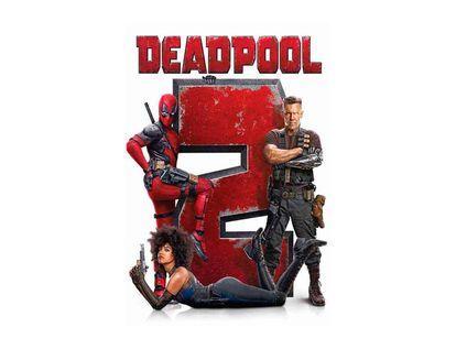 deadpool-2-7798313024525