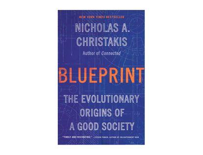 blue-rint-the-evolutionary-origins-of-a-good-society-9780316423915