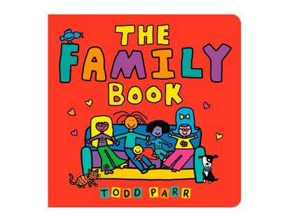 the-family-book-9780316442541