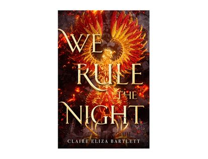 we-rule-the-night-9780316492591