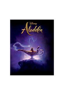 aladdin-9781368037112