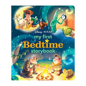 my-first-bedtime-storybook-9781368039130