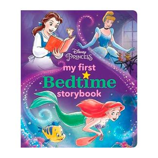 my-first-bedtime-storybook-9781368039154