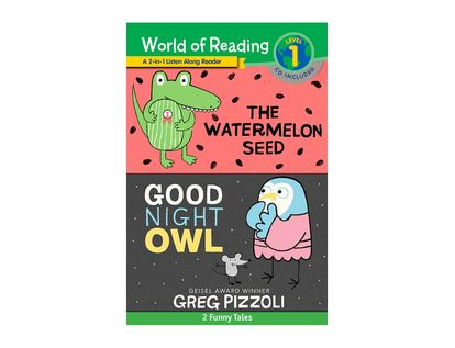 the-watermelon-seed-and-good-night-owl-9781368039338