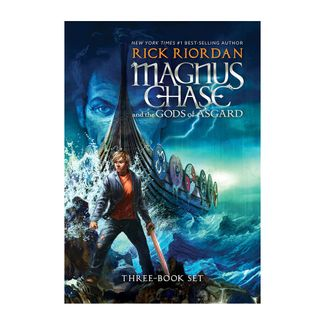 magnus-chase-and-the-gods-of-asgard-9781484780626