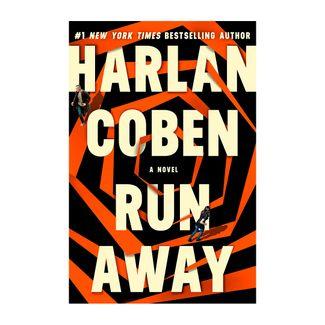 run-away-9781538732687
