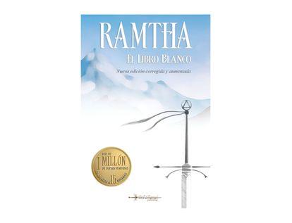 ramtha-el-libro-blanco-9781981748693