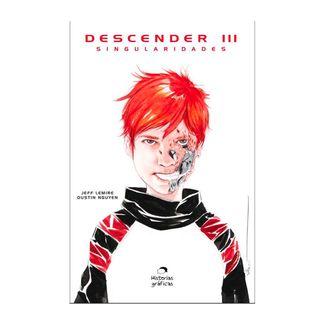 descender-singularidades-tomo-iii-9786075274331