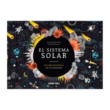sistema-solar-9786075276557