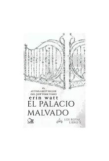 el-palacio-malvado-9788416224500