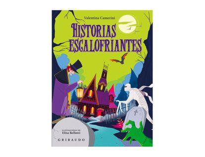historias-escalofriantes-9788417127329