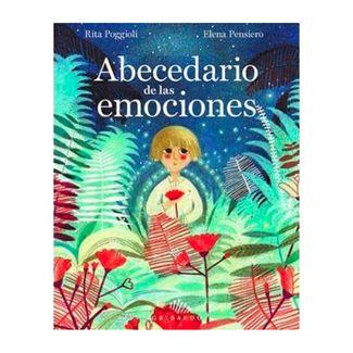abecedario-de-las-emociones-9788417127350