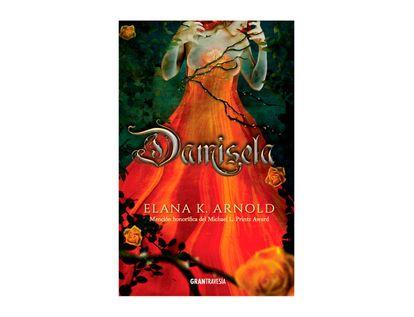 damisela-9788494799792