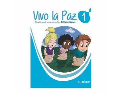 vivo-la-paz-1-9789580518044