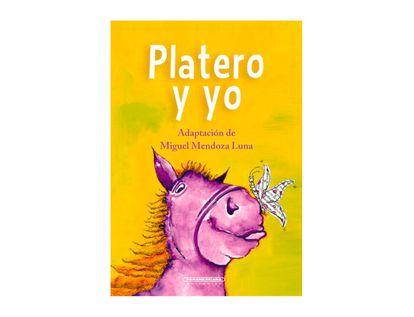 platero-y-yo-adaptacion-de-miguel-mendoza-luna-9789583057922