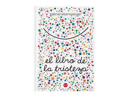 el-libro-de-la-tristeza-9789588969848
