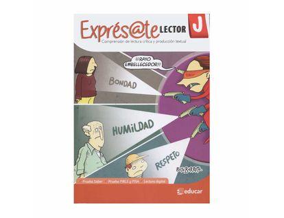 expresate-lector-j-9789580518020