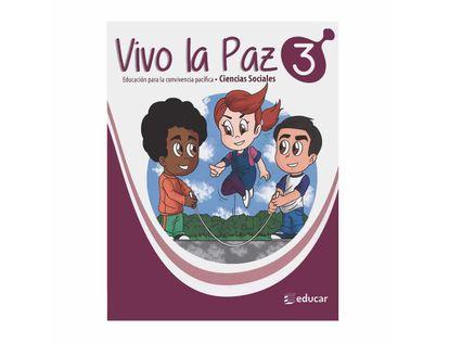 vivo-la-paz-3-9789580518068