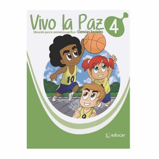 vivo-la-paz-4-9789580518075