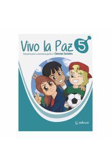 vivo-la-paz-5-9789580518082