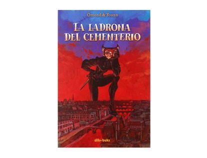 la-ladrona-del-cementerio-9788492902477