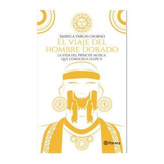 el-viaje-del-hombre-dorado-9789584273475
