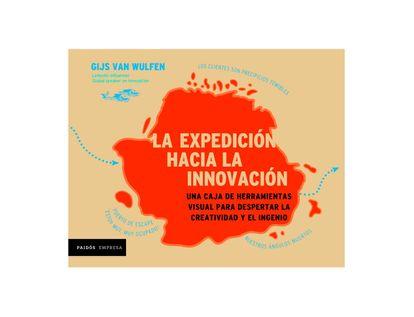 la-expedicion-hacia-la-innovacion-9789584277251