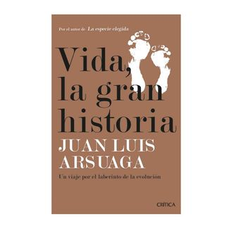 vida-la-gran-historia-9789584279316
