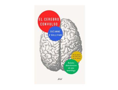 el-cerebro-convulso-9789584279354