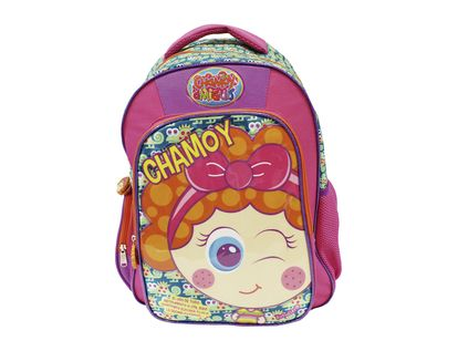 morral-normal-primaria-chamoy-1-7500247526286