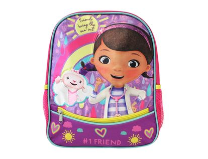 morral-normal-kinder-dra-juguetes-7500247657874