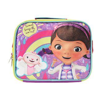 lonchera-dra-juguetes-7500247657898