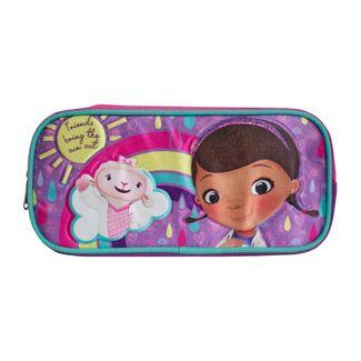 portalapiz-sencillo-dra-juguetes-7500247657904