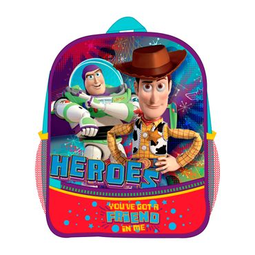 morral-normal-kinder-toy-story-buzz-y-woody-7500247664308