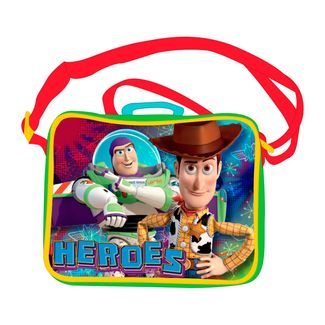 lonchera-toy-story-buzz-and-woody-7500247664322