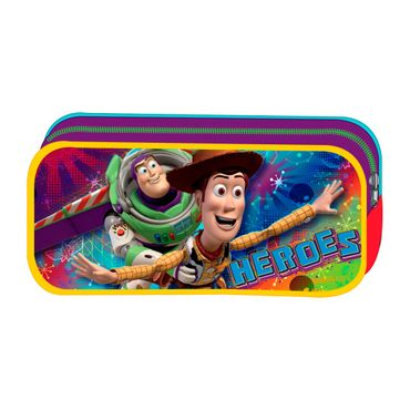 portalapiz-sencillo-toy-story-buzz-and-woody-7500247664339