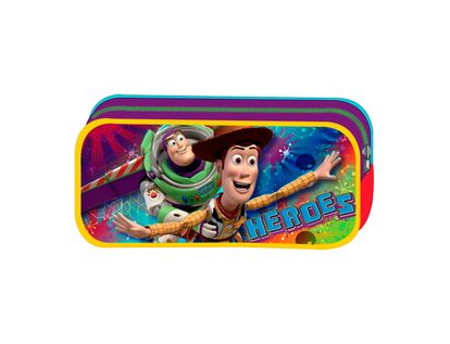 portalapiz-sencillo-toy-story-buzz-and-woody-7500247664339