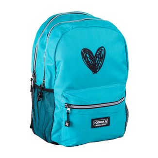 morral-normal-katacrak-corazon-1-8412885150190