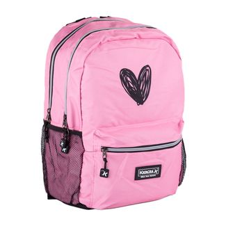 morral-normal-katacrak-rosa-corazon-1-8412885150206